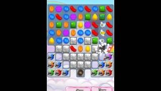 How to candy crush sage hack for sb game hacker