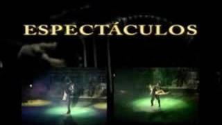 demo continental tango peru