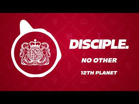 12th Planet - No Other