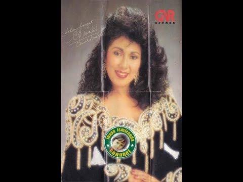 Camelia Malik ~ kalangkang cinta