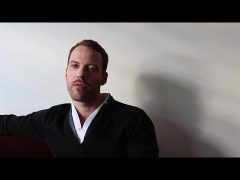 """""""Jack the Ripper"""": Falk Hentschel im Interview"""