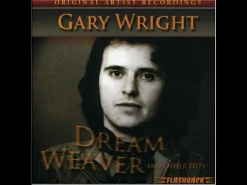 Gary Wright - Really Wanna Know You