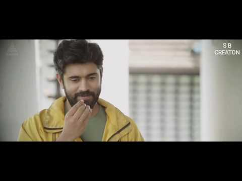 Premam remix Thamil song romantic sine