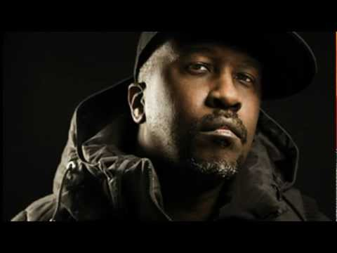 Todd Terry - Ministry Of Sound (1992)