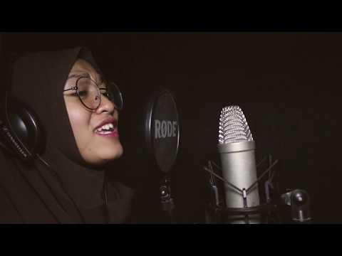 Maladewi - Hasbunallah Wani'mal Wakil