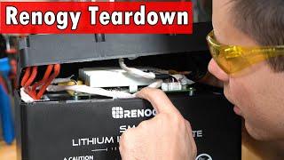 renogy-smart-100ah-lifepo4-battery-tear-down