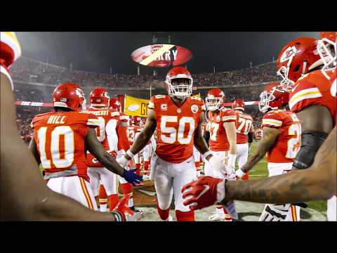 Kansas City Chiefs vs  New York Jets NFL Week 13 Predictions and Analytics