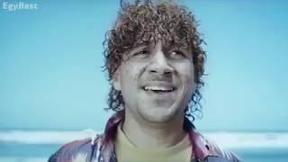 """فيلم """" لا تراجع ولا استسلام """" مصري كوميدي 2019 كامل Hd"""