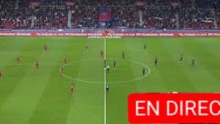 LIVE POLOGNE VS SÉNÉGAL COUPE DU MONDE 2018 EN DIRECT