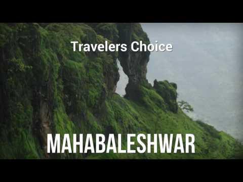 Top best place visit travel tourism india mahabaleshwar