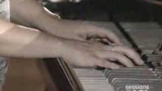 Tori Amos - Jackie´s Strength