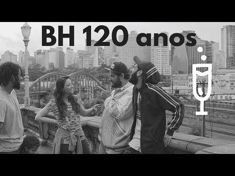 BH 120 ANOS