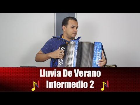 Video Segundo Intermedio
