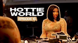 HOTTIE WORLD EPISODE 10