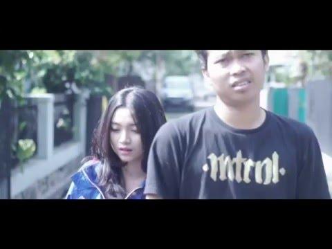 WAIT for CALL (teaser) // ARMADA - Apa Kabar Sayang (video cover)