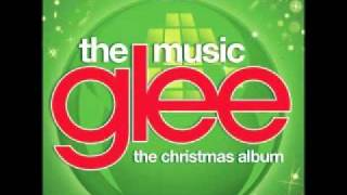 Glee Cast - Baby, It