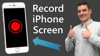 how to record your screen on iPhone, iPad, or iPod touch  Apple Support