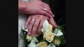 Forever love - Gary Barlow, interpretiert von Hochzeitssänger SVEN B. thumbnail