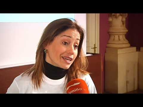 Proxecto lingüístico 21 días en galego 15 1 19
