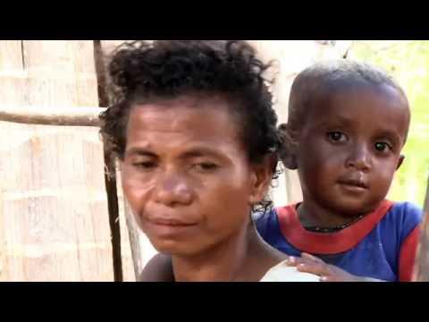 ''Weaving Stories'' East Timor