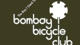 Bombay Bicycle Club - Maybe more (demo tape)