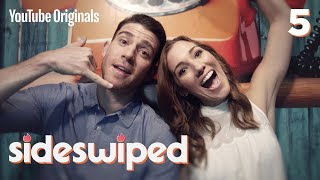 "Sideswiped - Ep 5 ""The Ex"" thumbnail"