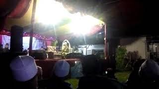 Ceramah Nanang Da.i Terbaru Di Lakbok
