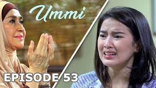 Download Video Afifah Hamil - UMMI Episode 53 MP3 3GP MP4