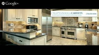Custom Cabinets Chattanooga Custom Cabinetry