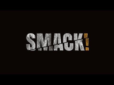 SMACK! - Checkmate (Video)