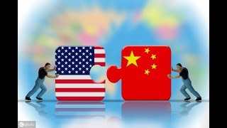 Download Video Why China Will NOT replace America as the Sole Superpower MP3 3GP MP4