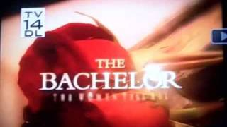 Jesse Csincsak Hosts ABC Bachelor Reunion Breckenridge Colorado