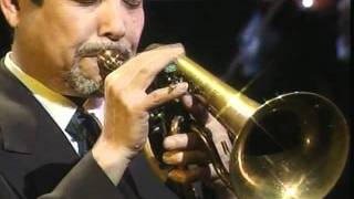 ひだまり (Jazz Ver.)