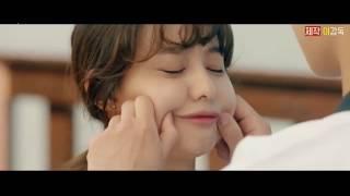 NURAWEE DASA GASSA | නුරාවී - Sandeep Jayalath NEW SONG 2018 ((korean version).mp3