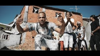 Monsta - FAKE (Video Oficial)