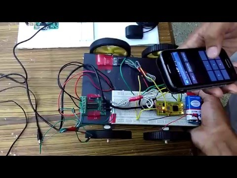 automatic accident detection project