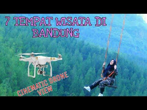 7-tempat-wisata-bandung---cinematic-drone-view
