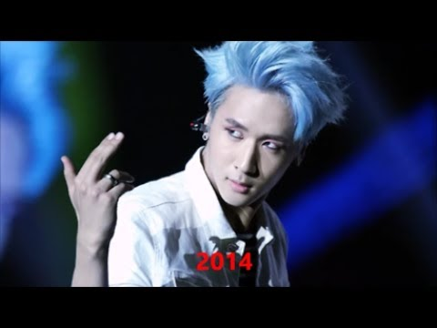 VIXX Ravi (Colorful Edition)