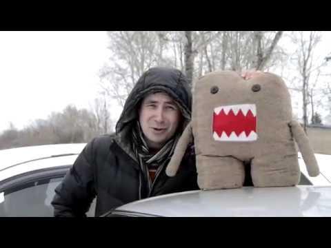 знакомства амурская область райчихинск