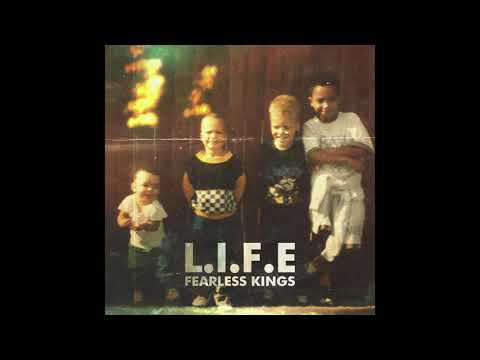 DOWNLOAD Fearless Kings – Irregular (Official Audio) Mp3 song