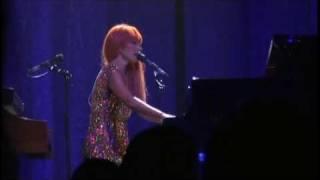 Tori Amos - Precious Things (2007) Albany, NY