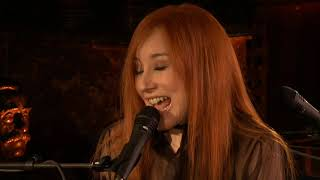 Tori Amos - China - Live from the Artists Den - 2009