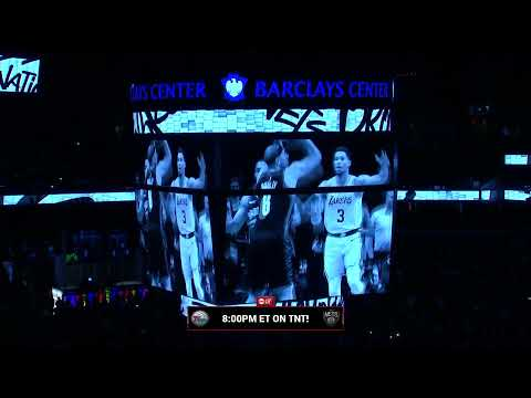 live-playoffs-pregame-coverage-|-sixers-vs.-nets