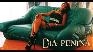 Spydee Dia-penina 10th Anniversary Remix.mp3