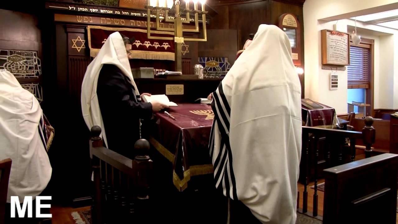 Free Jewish MP3 Torah Audio Downloads | Judaism