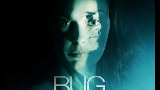 Bug - Trailer Deutsch 1080p HD