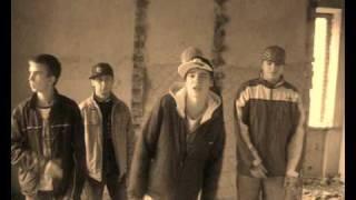 One Blood (Good G. Crew, New Rhymes) - Поэтика
