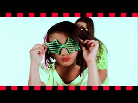 "Put Your Shades On ""Official Video"""