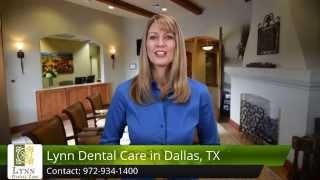 Cosmetic Dentist | Dallas TX | 972 934 1400 | Cosmetic Dental Treatment Thumbnail