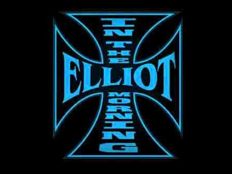 Best of Elliot in the Morning 1/8/16 Replay